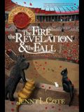 The Fire, the Revelation and the Fall, Volume 4