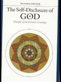 The Self-Disclosure of God