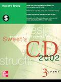 Sweet's CD 5.0