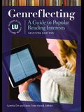Genreflecting: A Guide to Popular Reading Interests, 7th Edition