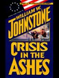 Crisis in the Ashes