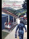 Gone Home: Race and Roots Through Appalachia
