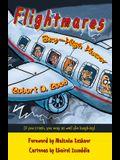 Flightmares: Sky-High Humor