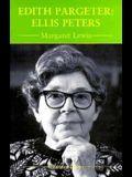 Edith Pargeter: Ellis Peters