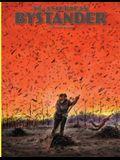 The American Bystander #17