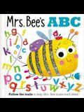 Mrs Bee's ABC