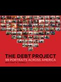 The Debt Project: 99 Portraits Across America