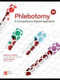 Phlebotomy: A Competency-Based Approach