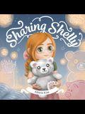 Sharing Shelly
