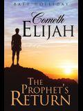 Cometh Elijah