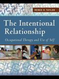 Intentional Relationship, the PB