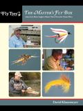 Master's Fly Box: America's Best Anglers Share Their Favorite Trout Flies