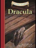 Classic Starts(r) Dracula