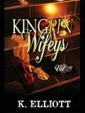 Kingpin Wifeys Vol. 8