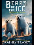 The Quest of the Cubs (Bears of the Ice #1), Volume 1
