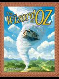 The Wizard of Oz: Slip-Case Edition