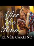 After the Rain Lib/E