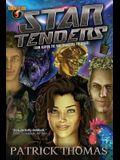 Startenders