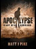 Apocalypse: Diary of a Survivor