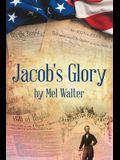 Jacob's Glory