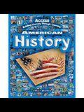 Student Activities Journal Grades 5-12