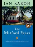 The Mitford Years, Books 1-5 (At Home in Mitford / A Light in the Window / These High, Green Hills /