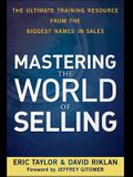 World of Selling