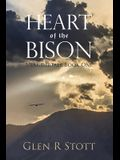 Heart of the Bison: Neandertals Book One