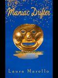 Maniac Drifter, Volume 125
