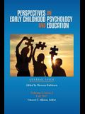 Perspectives on Early Childhood Psychology and Education
