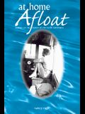 At Home Afloat: Women on the Waters of the Pacific Northwest