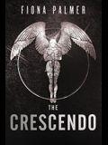 The Crescendo: MTG Agency Series