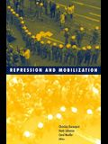 Repression and Mobilization