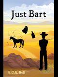 Just Bart