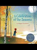 A Celebration of the Seasons: Goodnight Songs, Volume 2