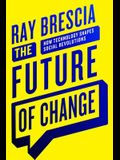 The Future of Change: How Technology Shapes Social Revolutions