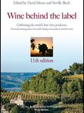 Wine Behind the Label: 11th Edition