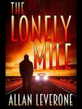 The Lonely Mile