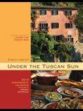 2013 Engagement Calendar: Under the Tuscan Sun