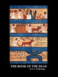 The Book of the Dead (Hardback)