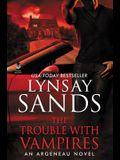 Unti Lynsay Sands #26