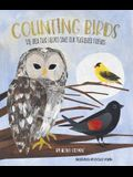 Counting Birds: The Idea That Helped Save Our Feathered Friends