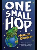 One Small Hop