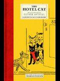 The Hotel Cat: A Jenny's Cat Club Book