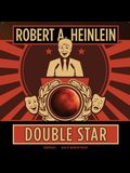 Double Star Lib/E