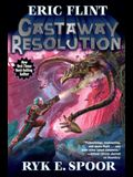 Castaway Resolution, 6