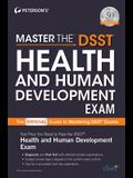 Master the Dsst Health and Human Development Exam