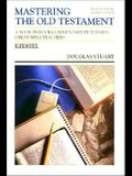 Ezekiel (Communicator's Commentary: Mastering the Old Testament) (Vol 18)
