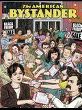 The American Bystander