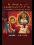 The Angel of the Countenance of God: Theology and Iconology of Theophanies